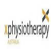 XPhysiotherapy Icon
