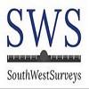 South West Surveys Icon