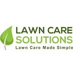 Lawn Care Solutions - Round Rock Icon