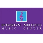 Brooklyn Melodies Music Center Icon