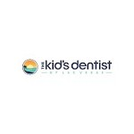 The Kid's Dentist Of Las Vegas Icon