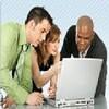 Naukri Click Jobs Portal  Icon
