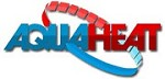 aquaheat plumbing, Heating And Gas Services Ltd Icon