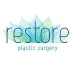 Restore SD Plastic Surgery Icon