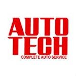 Auto Tech Of Columbia LLC Icon
