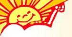 SUNSHINE SITTERS AGENCY Icon
