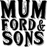 Mumford & Sons Icon