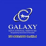 Galaxy Educational Services