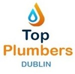 Top Plumbers Dublin Icon