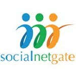 SocialNetGate