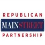 Republican Main Street Partnership Icon