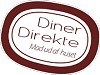 Seggelund Diner Direct Icon