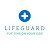 LifeGuard Health Limited Icon