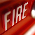 Mid State Fire Equipment Icon
