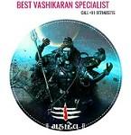 newvashikaranspecialist Icon