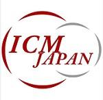 ICM Japan Icon