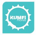 kumfi movies Icon