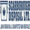Scarborough Disposal  Icon
