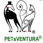 PetsVentura Pet Relocation Solutions Icon