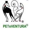 PetsVentura Pet Relocation Solutions Icon