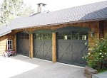 Garden City Garage Door Service & Repair Pro Icon