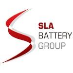 SLA Battery Group
