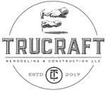 TruCraft Remodeling & Construction LLC Icon