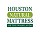 Houston Natural Mattress of The Woodlands Icon