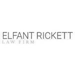 Elfant Rickett Law Firm Icon
