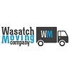 Wasatch Moving Company Icon
