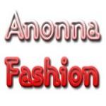 Anonnafashion Icon