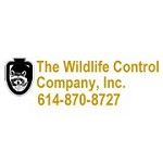 The Wildlife Control Company, Inc.