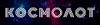 Kosmolot Icon