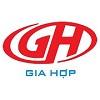 Gia Hop Visa Icon