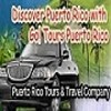 Go Tours Puerto Rico Icon