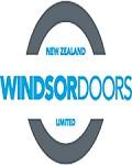 windsordoors Icon