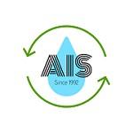 Arizona Irrigation Services Icon