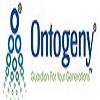 ontogeny Icon