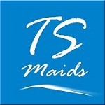 TsMaids Cleaning Services Dubai Icon