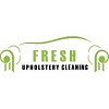 Upholstery Cleaning Sydney Icon
