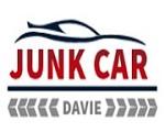 Junk Cars Davie Icon
