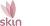 Ewan Bramley Skin Care Clinic Icon