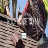 Roofing Detroit MI Icon