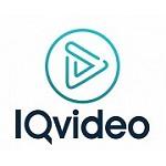 IQvideo Icon