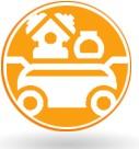 Air Compressor advice Icon