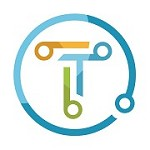 Techneo360 Icon