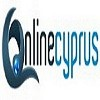 online cyprusp Icon
