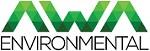 AWA Environmental Icon