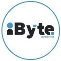 iByte Infomatics Icon