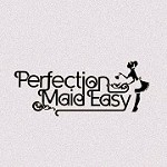 Perfection Maid Easy Icon